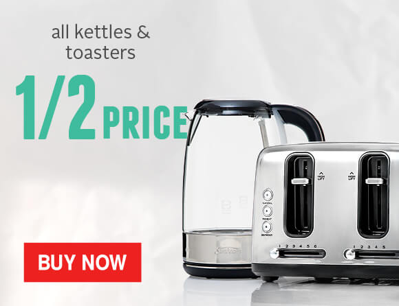 all-kettles-and-toasters