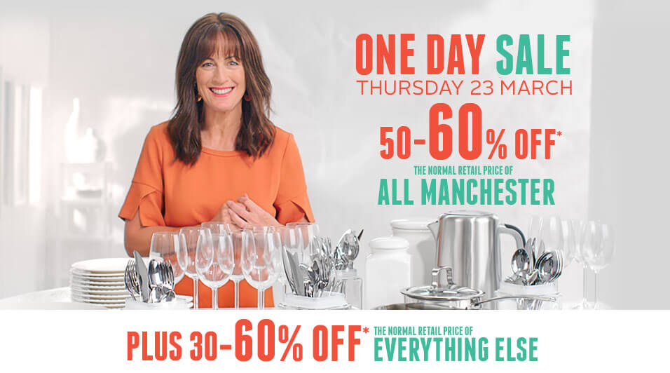 one-day-sale-50-60percent-off-manchester