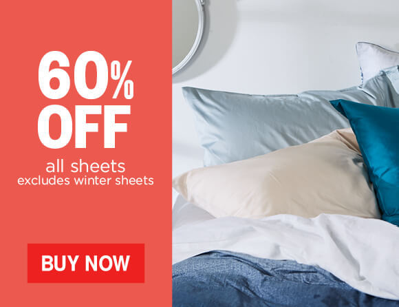 all-sheets-excludes-winter-sheets