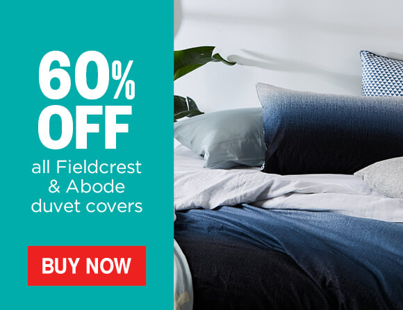 all-fieldcrest-and-adobe-duvet-covers