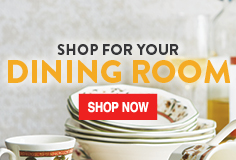 shop-for-your-dining-room