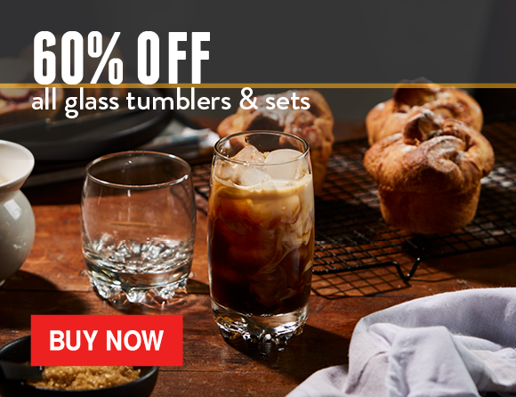 -all-glass-tumblers-and-sets