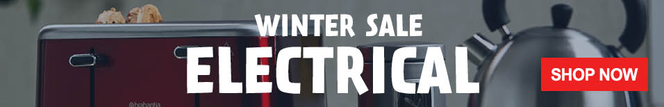 winter-sale-electrical