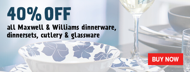 m-and-w-dinnerware,-dinnersets,-cutlery-and-glassware