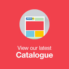 latest-catalogue