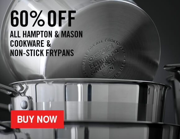 h-and-m-stainless-steel-cookware-and-non-stick-frypans