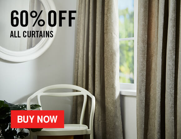 all-curtains