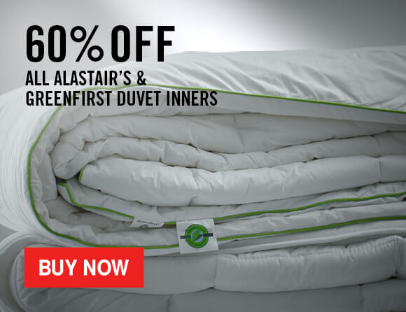 alister-and-greenfirst-duvet-inners
