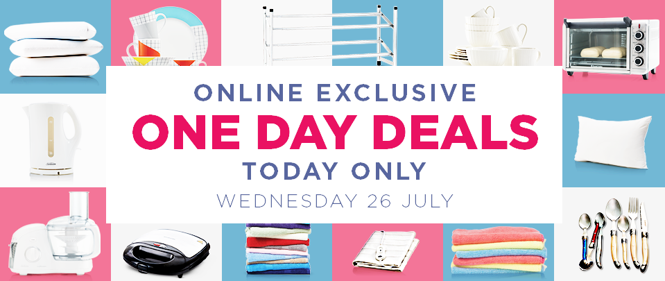 one-day-deals