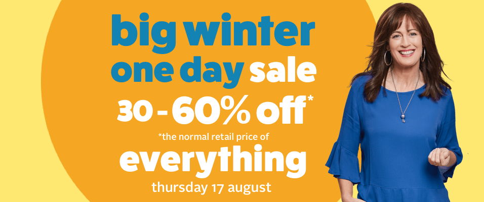 big-winter-one-day-sale