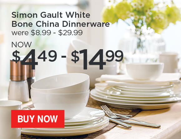 simon-gault-white-bone-china-dinnerware