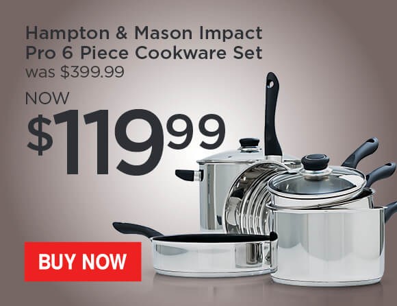 Hampton-And-Mason-Impact-Pro-Cookware-Set-6Pce