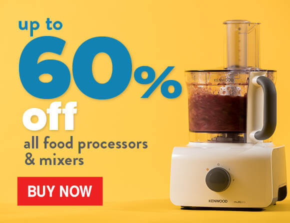 all-mixers-and-food-processors