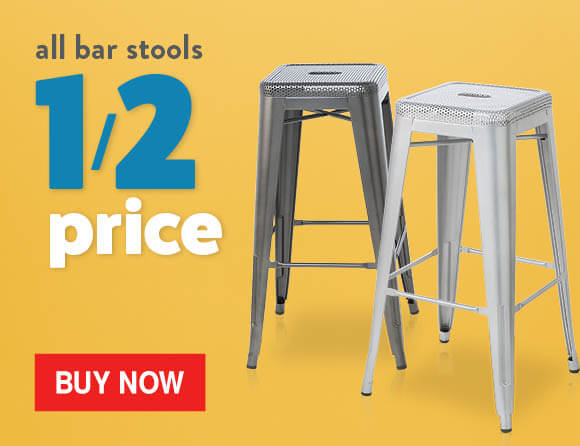 all-barstools