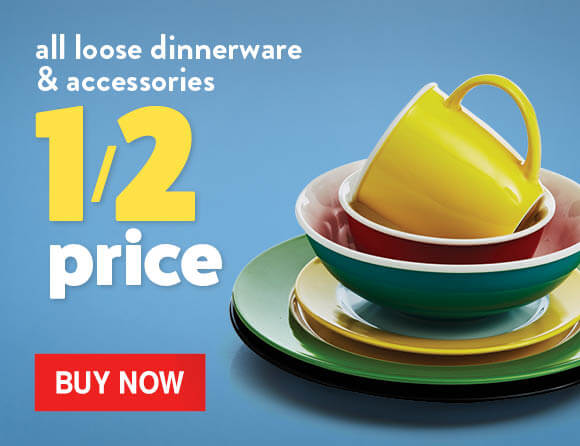 all-loose-dinnerware-and-serveware