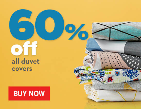 duvet-cover-sets