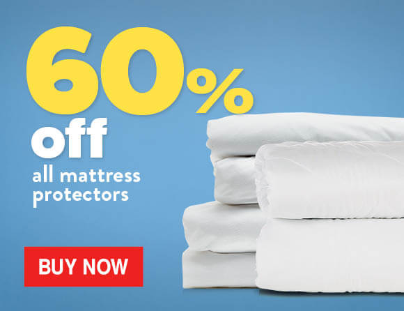 mattress-protecters-toppers-and-underlays