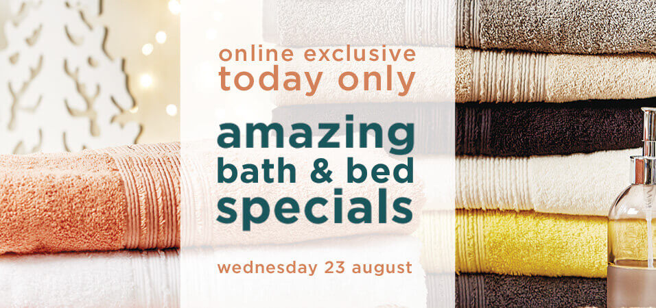 online-exclusive-today-only-wed-23-aug