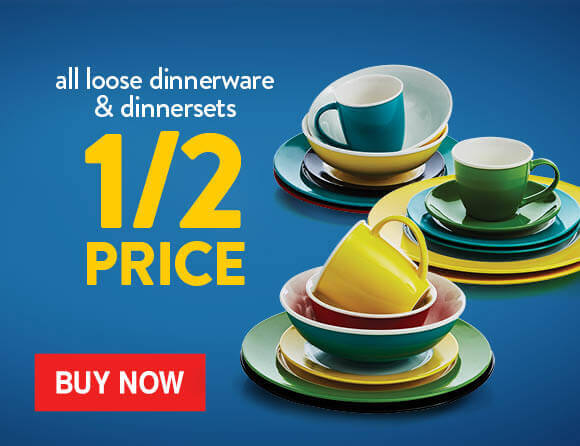 all-loose-dinnerware-and-dinnersets