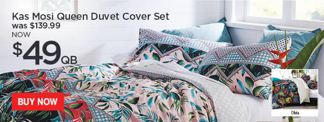 kas-mosi-and-olivia-duvet-cover-sets