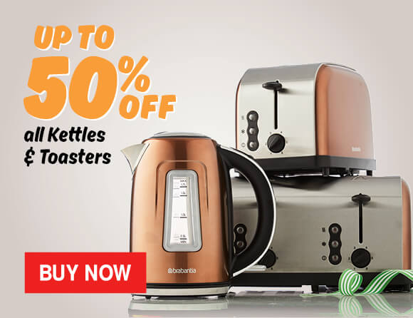 kettles-and-toasters