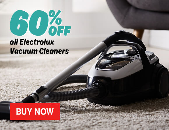 electrolux-vacuum-cleaners