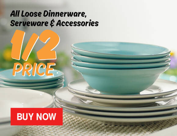 all-loose-dinnerware-serveware-and-accessories
