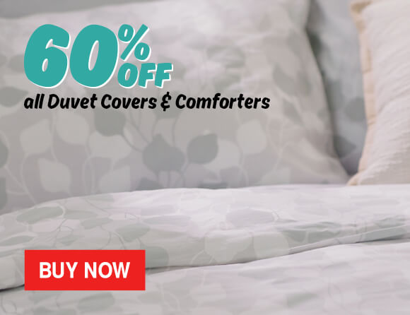 all-duvet-covers-and-comforters