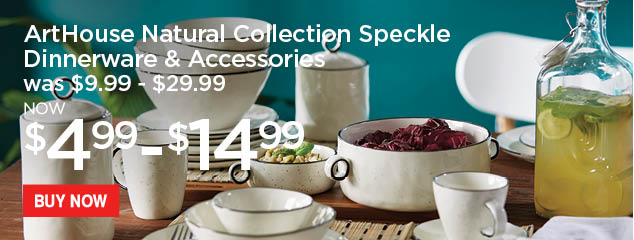 ArtHouse-Natural-Collection-Speckle-Dinnerware-Accessories