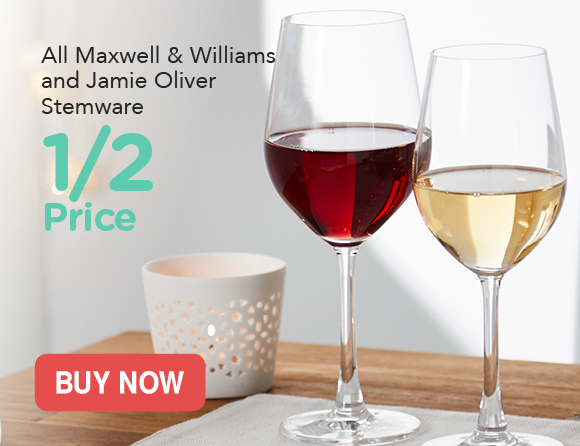 maxwell-and-williams-and-jamie-oliver-stemware
