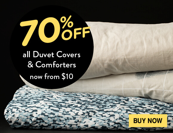 bedroom/all-duvet-covers-and-comforters