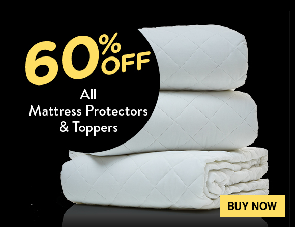 mattress-protectors-and-toppers