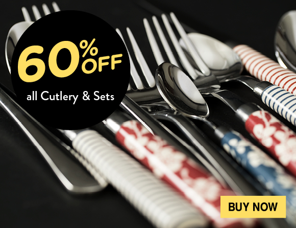 dining-and-entertaining/cutlery