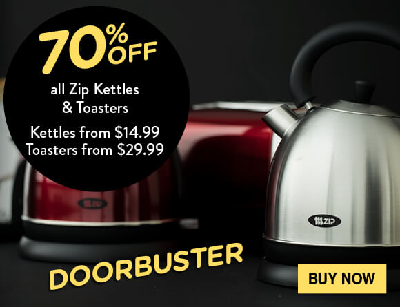 all-zip-kettles-and-toasters