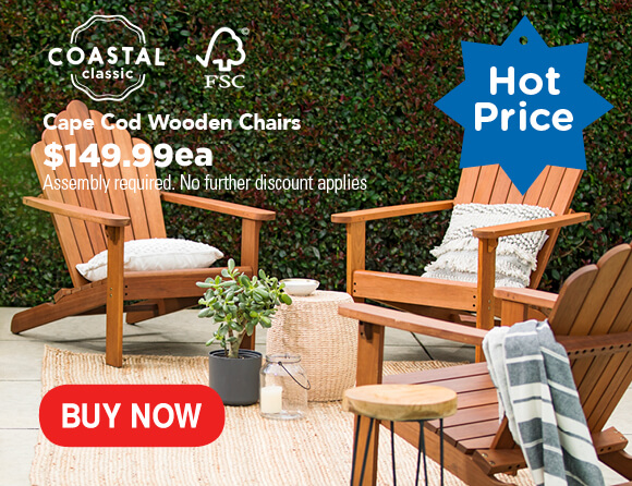 Coastal-Classic-Cape-Cod-Wooden-Outdoor-Chair
