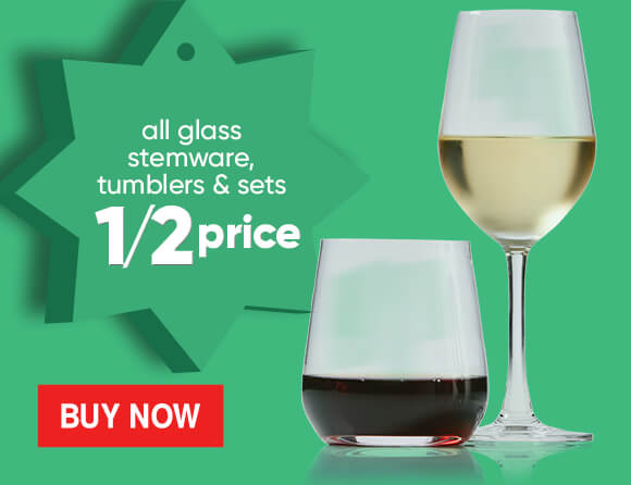 all-glass-stemware,-tumblers-and-sets