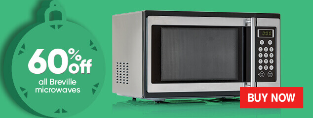 breville-microwaves