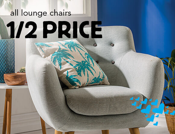 all-lounge-chairs
