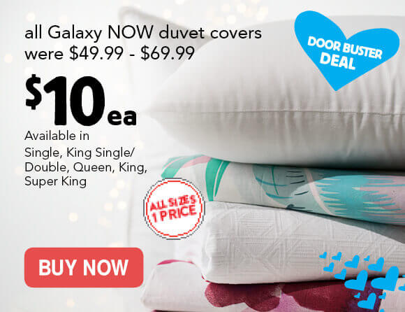 all-galaxy-now-duvet-covers