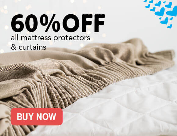 all-mattress-protectors-and-curtains