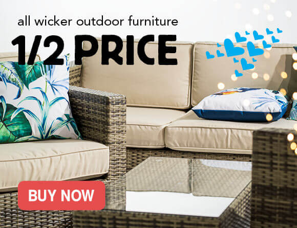 all-outdoor-wicker-furniture