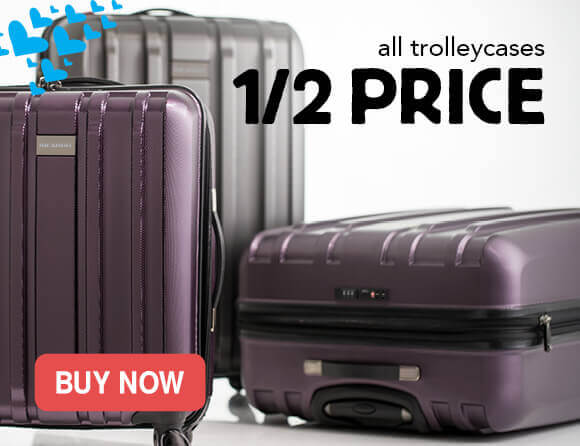 trolley-cases