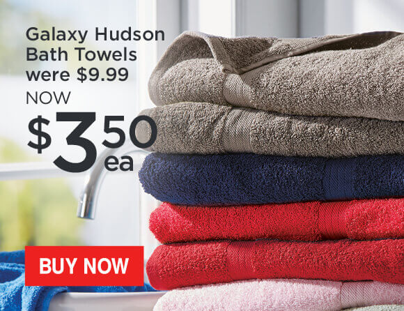 Galaxy-Hudson-Bath-Towel