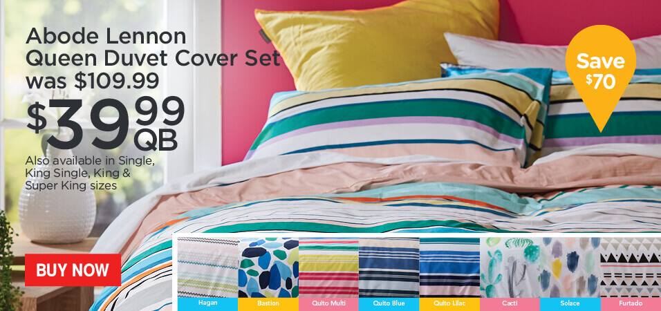 these-abode-duvet-cover-sets