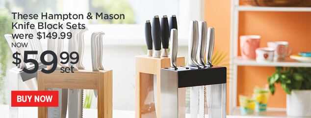 hampton-and-mason-knife-block-sets
