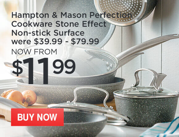 hampton-and-mason-perfection-cookware