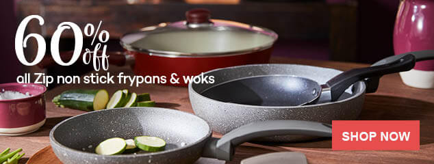 all-zip-frypans-and-woks