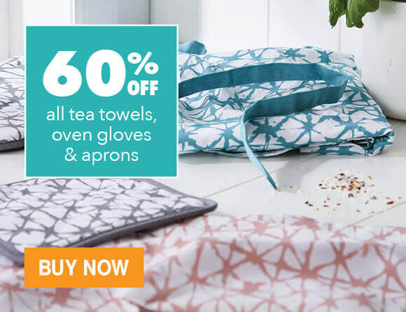 all-tea-towels-oven-gloves-and-aprons