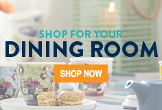 shop-for-your-diningroom
