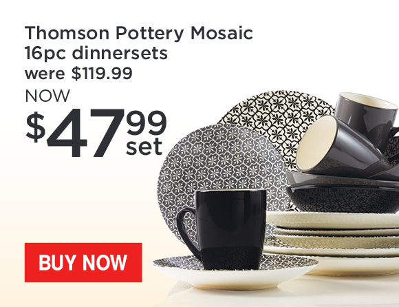 Thompson-Mosaic-Black-Dinnerset-16-Piece.html